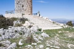 La Atalaya
