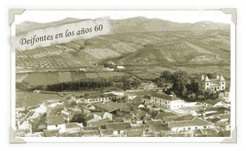 Deifontes_Historia