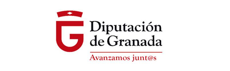 Contrataciones temporales: programa Diputación Provincial.