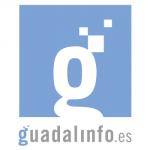 Guadalinfo_DEIFONTES